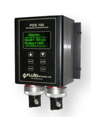 Fluid Metering Inc (FMI) - Leaders in valveless ceramic metering pumps and dosing pumps