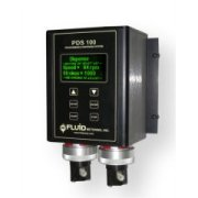 PDS100 Programmable Dispensing System